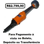 ESMERIL RETO PARA INOX modelo CIR 1502 - 220 volts