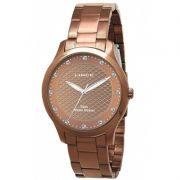 Relógio Lince- LRB4145L