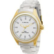 Relógio Lince - LRP4141L