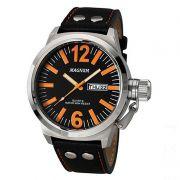 Relógio Magnum - MA31524J