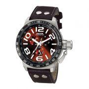 Relógio Magnum - MA31579V