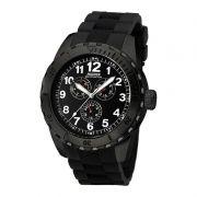 Relógio Magnum - MA31597P