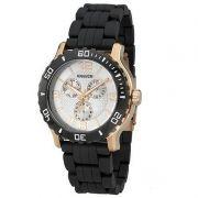 Relógio Magnum - MA31695B