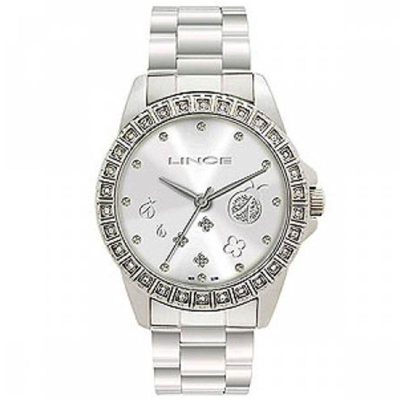 Relógio Lince - LRM4046L
