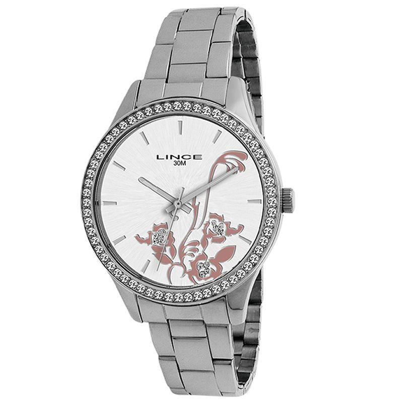 Relógio Lince - LRMJ006L