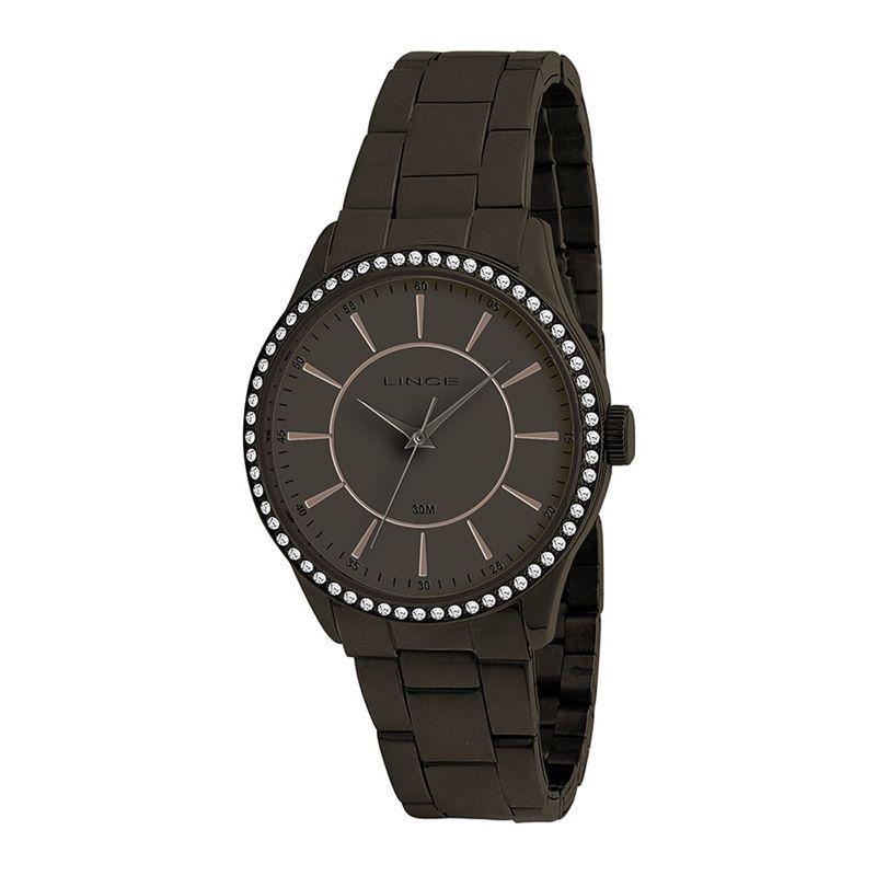 Relógio Lince- LRMJ009L