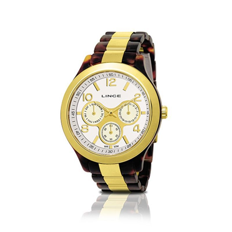 Relógio Lince- SMP4124L