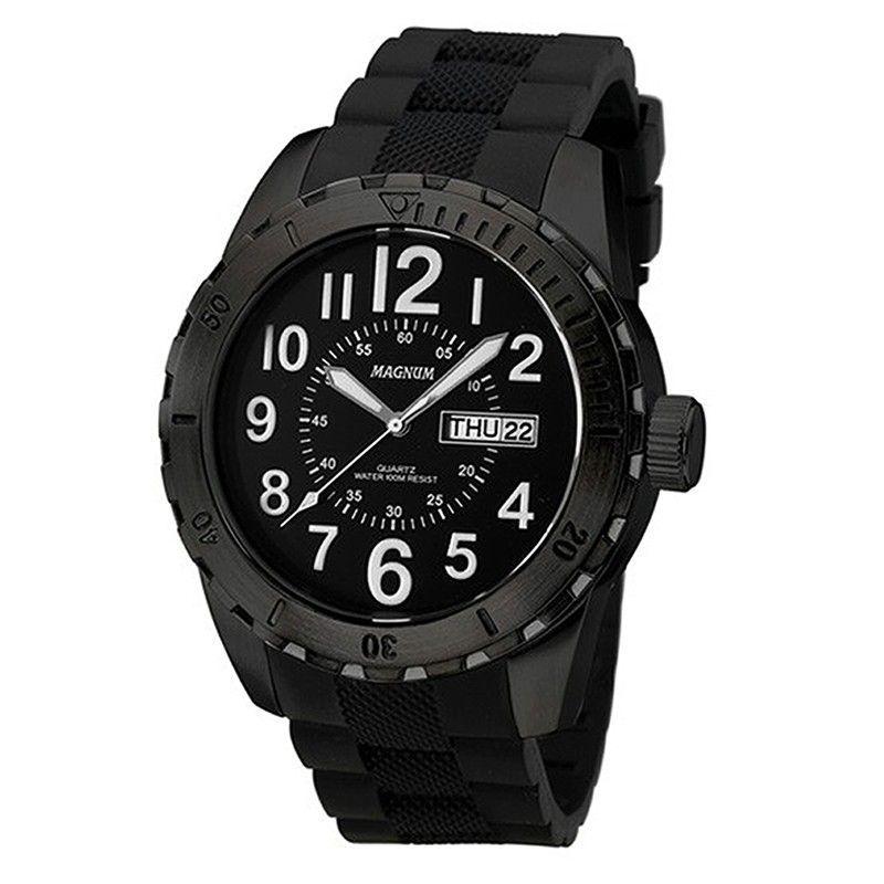 Relógio Magnum - MA31588P