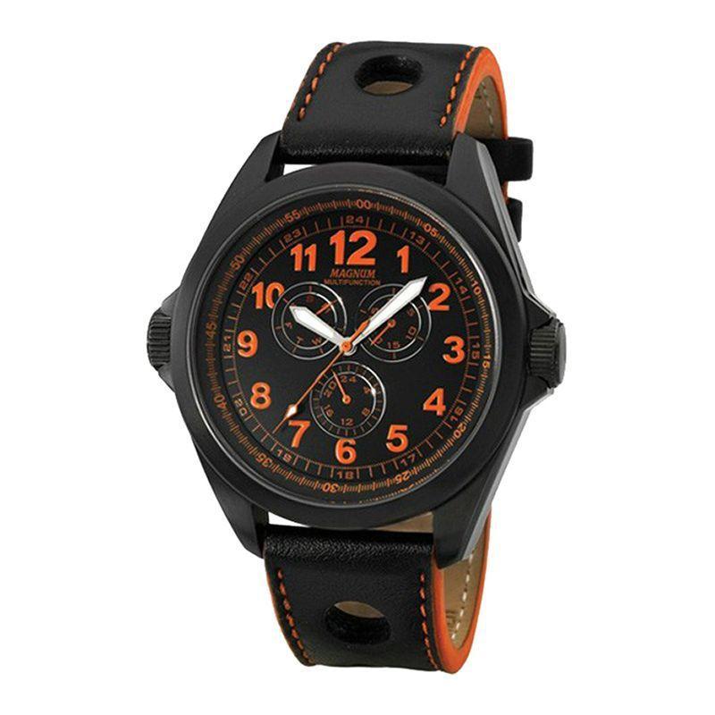 Relógio Magnum - MA31631J