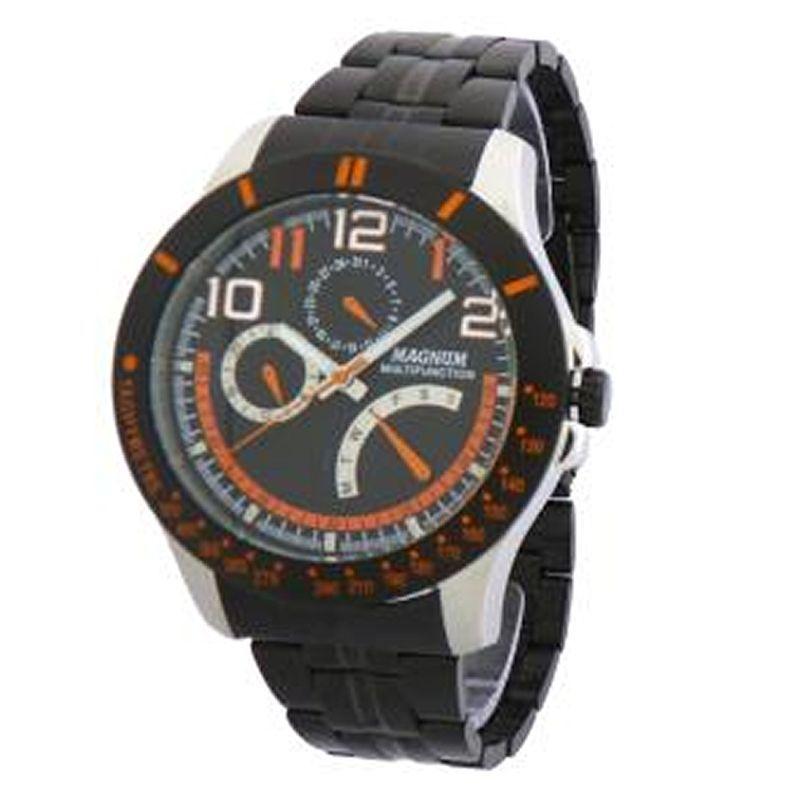 Relógio Magnum - MA31944J