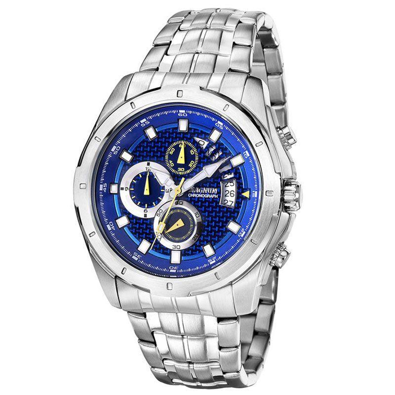 Relógio Magnum - MA32005F