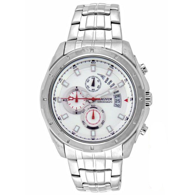 Relógio Magnum - MA32005N