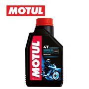Oleo Motul 3000 4T 20W50 (1 Litro) - Tukas Motos Comércio Ltda
