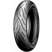 PNEU MICHELIN 140/75-17 (D) COMMANDER ll (FAT BOY) - Tukas Motos Comércio Ltda