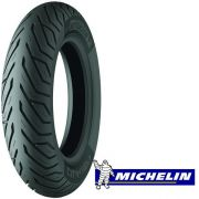PNEU MICHELIN 130/70-13 CITY GRIP - Tukas Motos Comércio Ltda