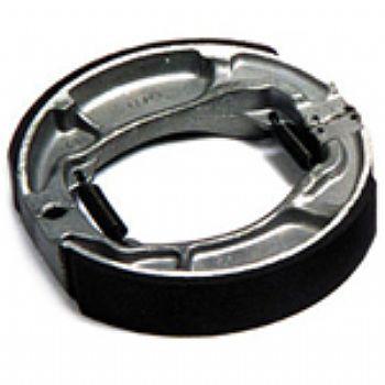 Patim de Freio PV0200 - CBX250 Twister (2001 em diante) - Tukas Motos Comércio Ltda