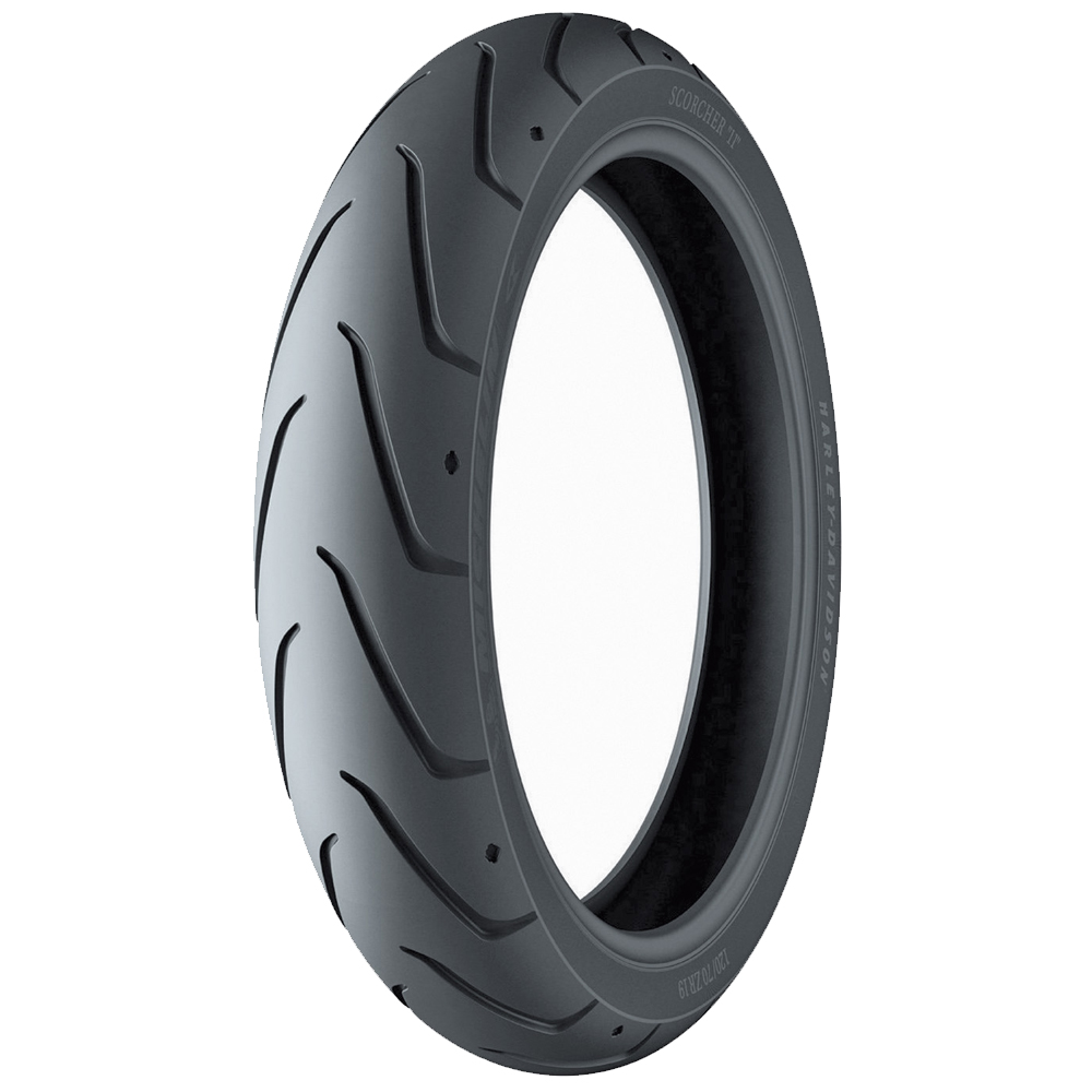 PNEU MICHELIN 140/75-17 SCORCHER (D) (FAT BOY) - Tukas Motos Comércio Ltda