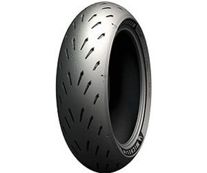 PNEU MICHELIN190/55- 17 POWER RS - Tukas Motos Comércio Ltda