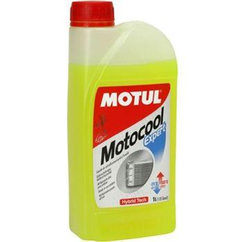 Aditivo para Radiadores Motocool Expert - Tukas Motos Comércio Ltda
