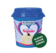 Beijinho 1kg ( Caixa com 6 unidades )