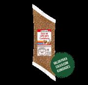 Doce de Leite para Confeitaria sem Amido 1,01kg ( Caixa com 6 unidades )
