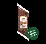 Recheio e Cobertura Sabor Chocolate com Avelã 1,01kg ( Caixa com 6 unidades )