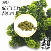 LUPULO H. NORTHERN BREWER (50G)- 2019 A.A 8,2%