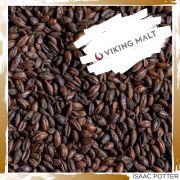 MALTE CHOCOLATE DARK VIKING - (EBC 860) 1Kilo