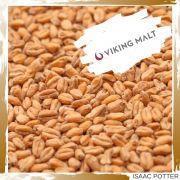 MALTE DE TRIGO CLARO - VIKING (3,5 EBC) 1 Kilo