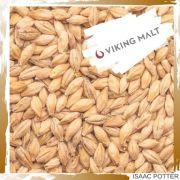 MALTE PALE ALE - VIKING (6,3 EBC) 1 Kilo