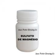 SULFATO DE MAGNÉSIO (50G)