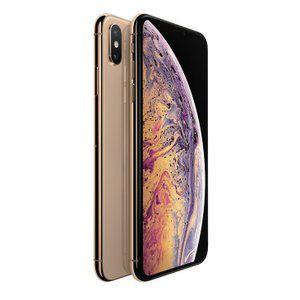 iPhone XS IOS12 4G + Wi-fi Câmera 12MP