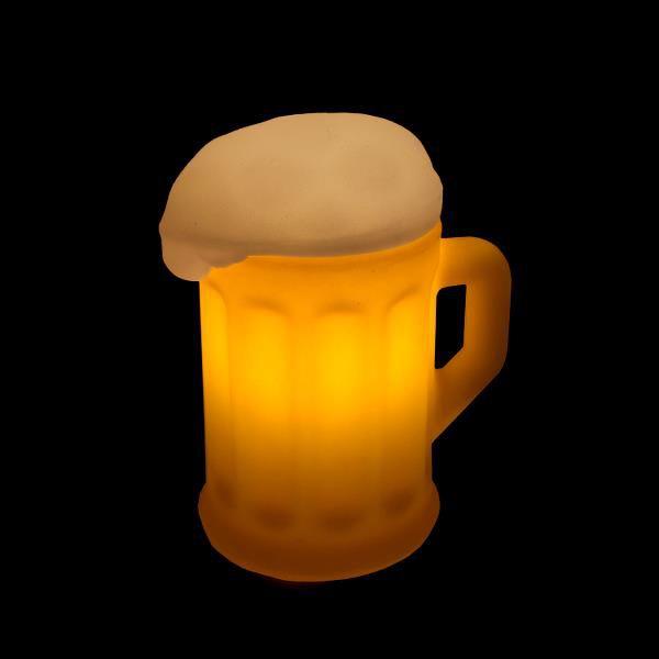 Luminária Chopp Usare