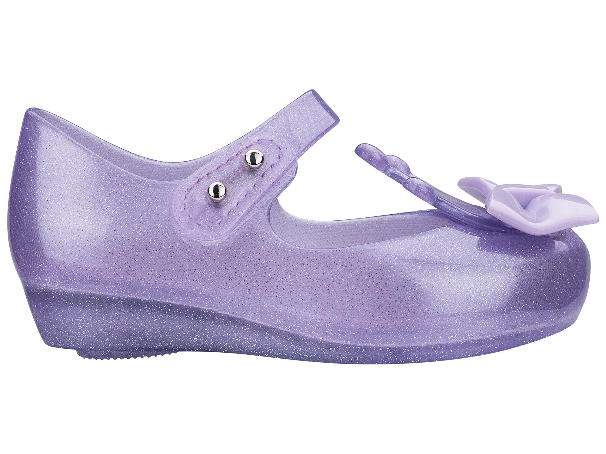 Mini Melissa Ultragirl Princess Lilas Doch