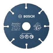 Disco De Corte P/ Madeira 110 X Furo 20mm 2608623003 Bosch