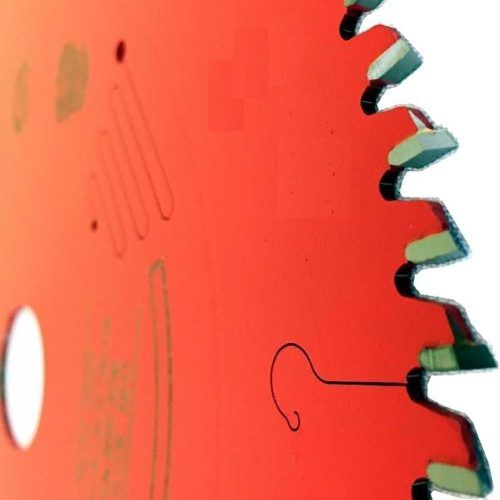 Disco De Corte Para Serra Circular Lp67m002 - Freud