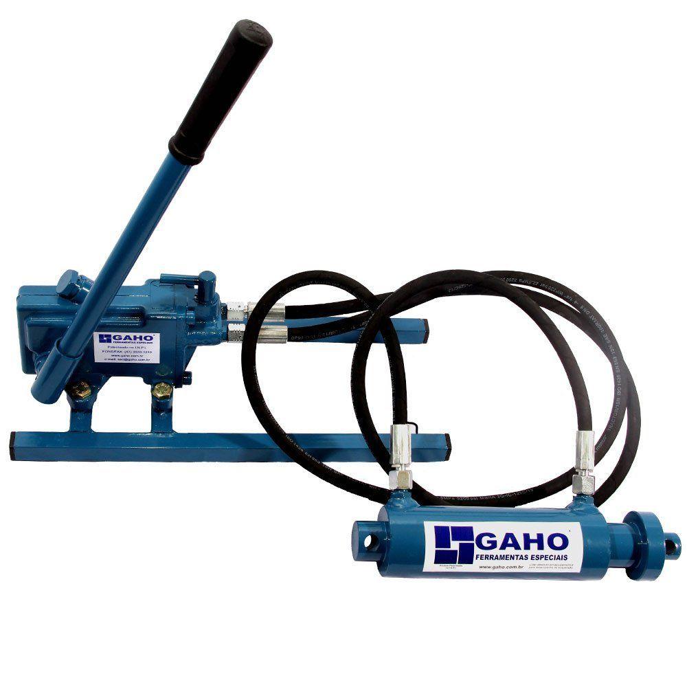 DESEM. HIDR.GH-900 DIANT. STANDARD GAHO