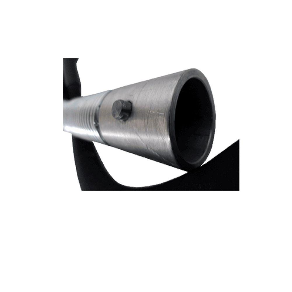 ESMERILHADEIRA ELET.TRIF. 3400RPM D40 2CV EF-12HD19 MARAZIL