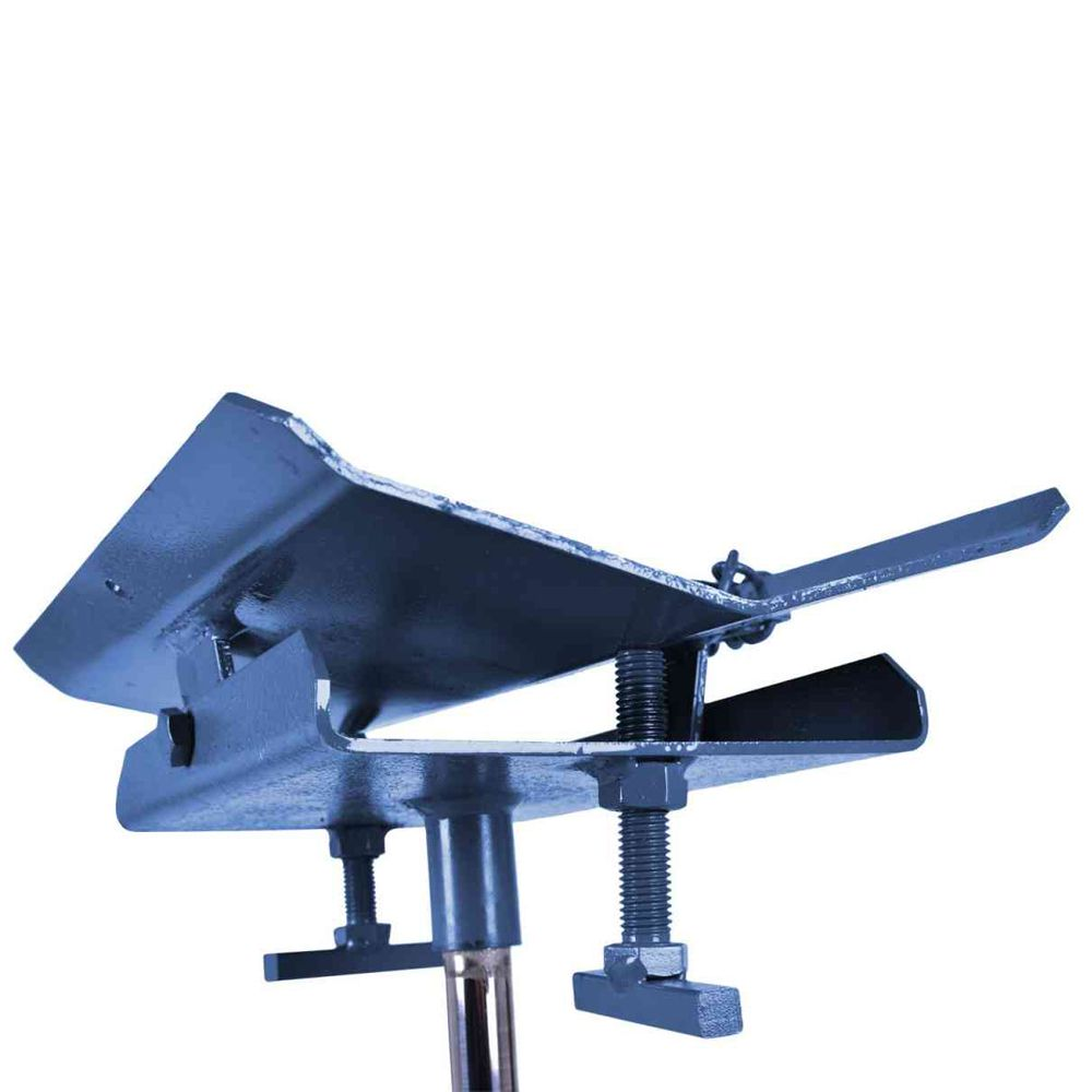 MACACO TELESCOPICO P/ CAMBIO - RMT001 RIBEIRO
