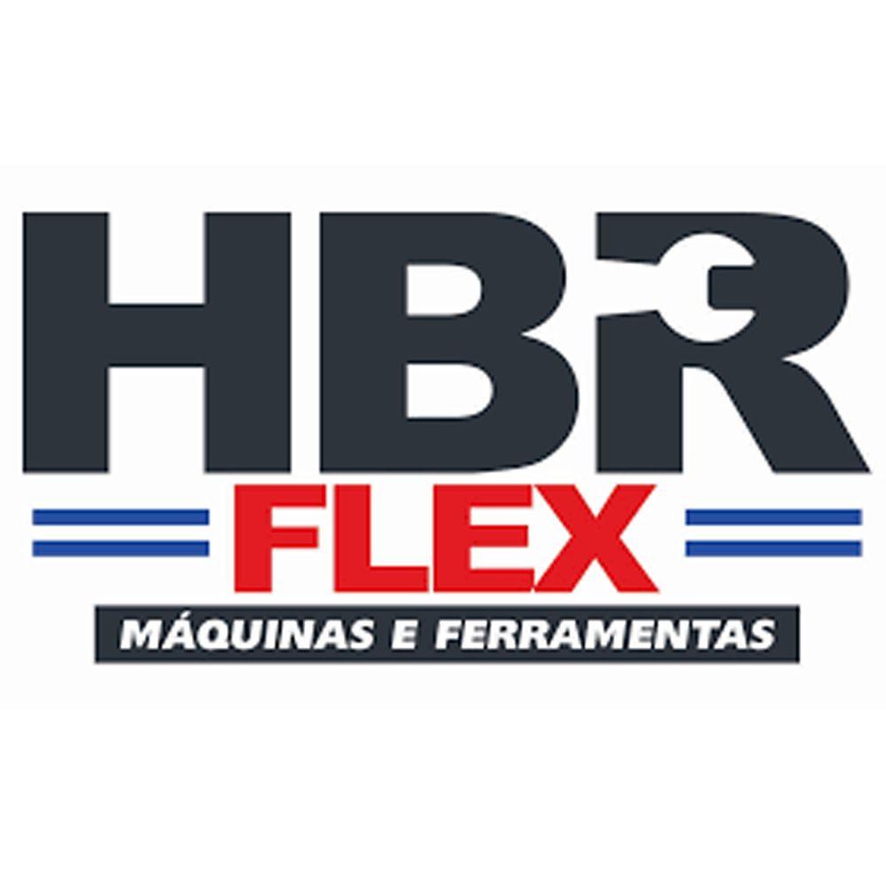 PRODUTO TESTE HBR FLEX