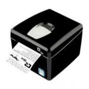Impressora Térmica de Cupom Q3X - Custom
