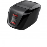 Impressora Térmica Print ID Touch - Control ID