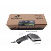 Leitor Bematech BR-400 CCD USB