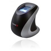 Leitor Biometrico iDBio - Control Id