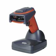 LEITOR SEM FIO HONEYWELL 3820i IMAGER, USB