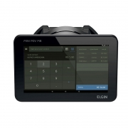 PDV Android Elgin M8