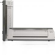 Plastificadora de documentos A3 A4 Ofício PLM 33 - X3 127v
