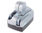 Scanner LS 150 Cis Eletronica