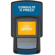 TERMINAL DE CONSULTA GERTEC BUSCA PREÇO G2 W/E