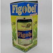 Figobel